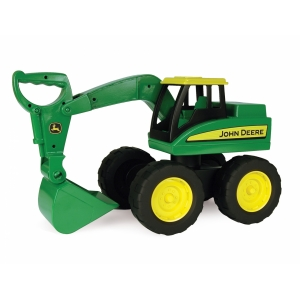 38cm JD Big Scoop Excavator 35765