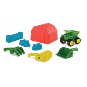 Sand Pit Toy Tools and Accessories 37782A