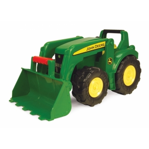 53cm Big Scoop Tractor w/Loader
