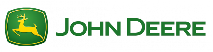 JD-logo-NEW-CYMK-horizontal
