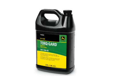 Oils, Grease & Lubricants