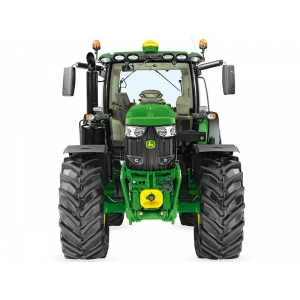 John Deere   Agricultural and Farming Equipment   Agrowquip