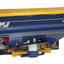 Bogballe M2 Plus Fertilizer Spreader