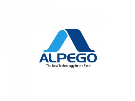 Alpego Category