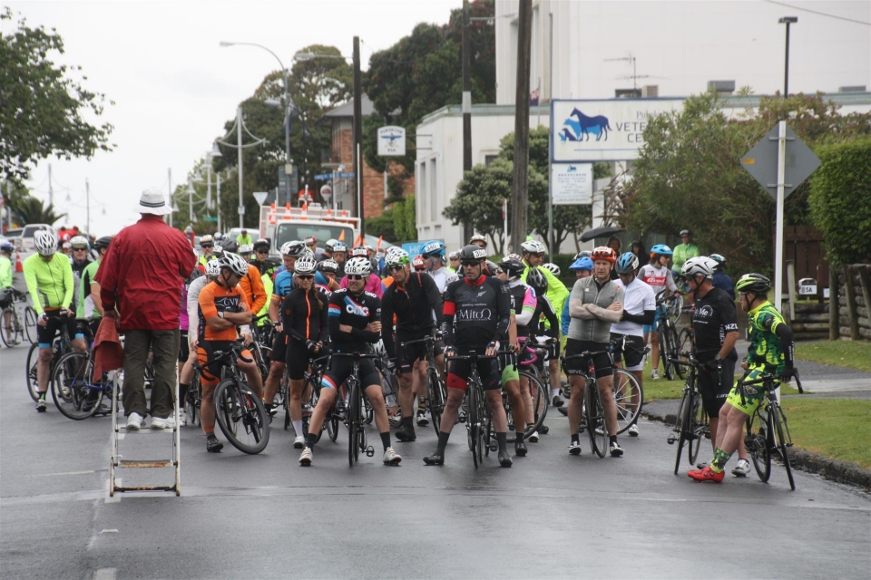 Read Article - Counties Cycle Classic
