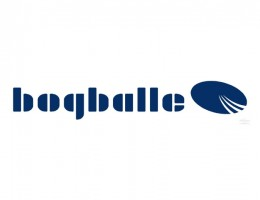BOGBALLE Category