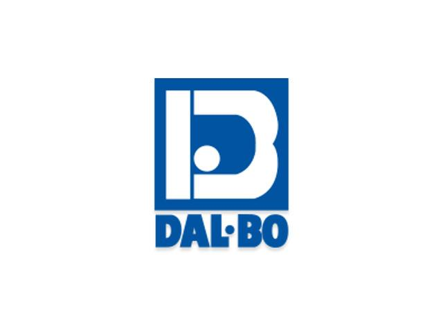 View the Dal-Bo product range