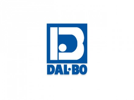 DAL-BO Category
