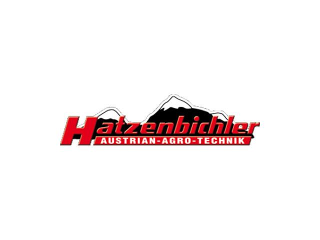 View the Hatzenbichler product range