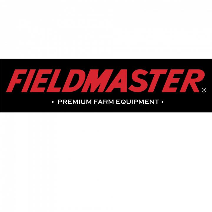 View the Fieldmaster product range