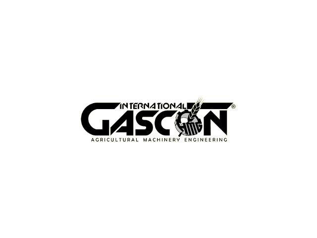 View the Gascon product range