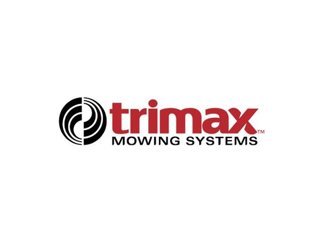 View the Trimax Mowing product range