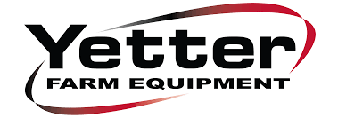 Read Article - 10 Reasons to Buy Yetter
