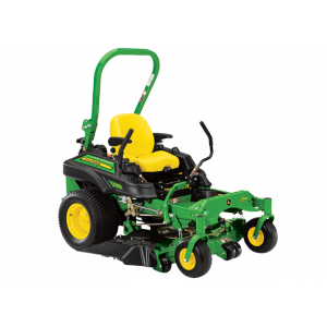 John Deere Z925M Zero Turn Mower