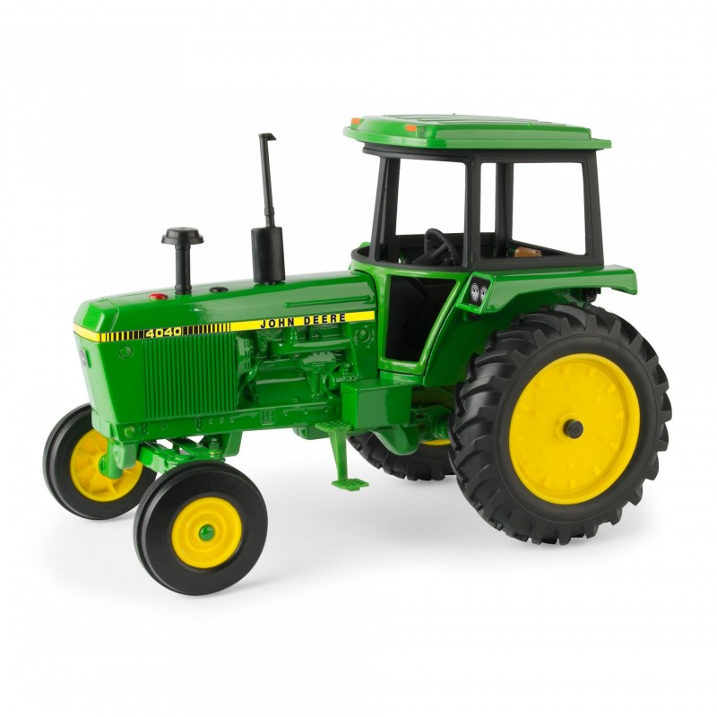 1/16 4040 Tractor
