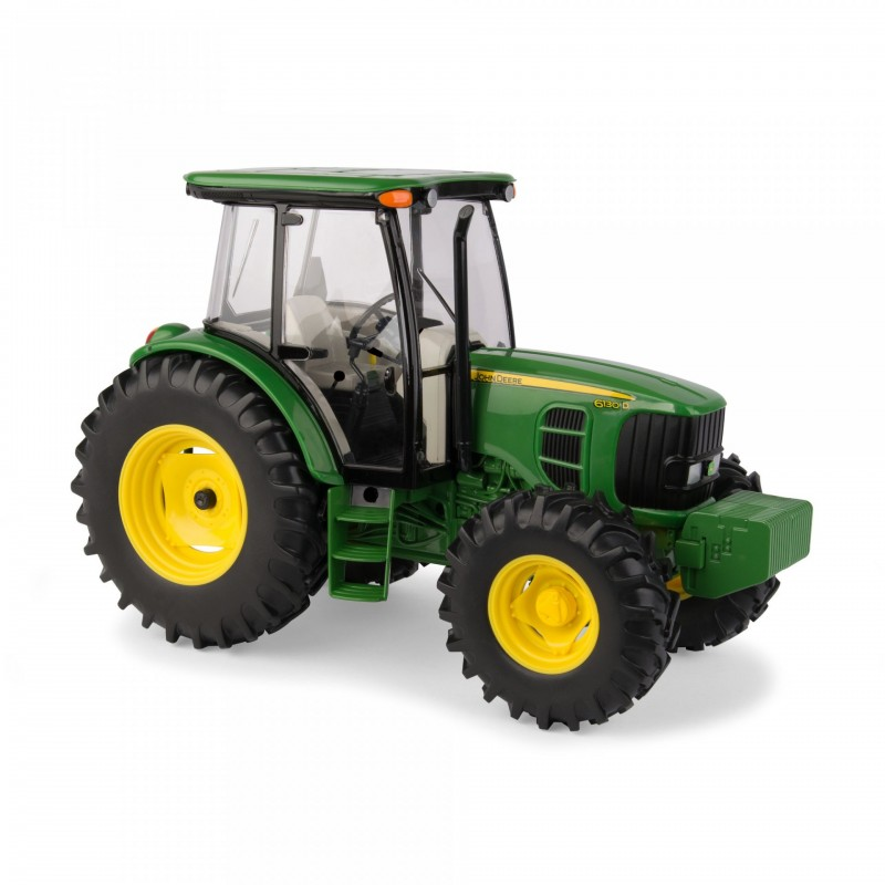 1/16 6130D Tractor