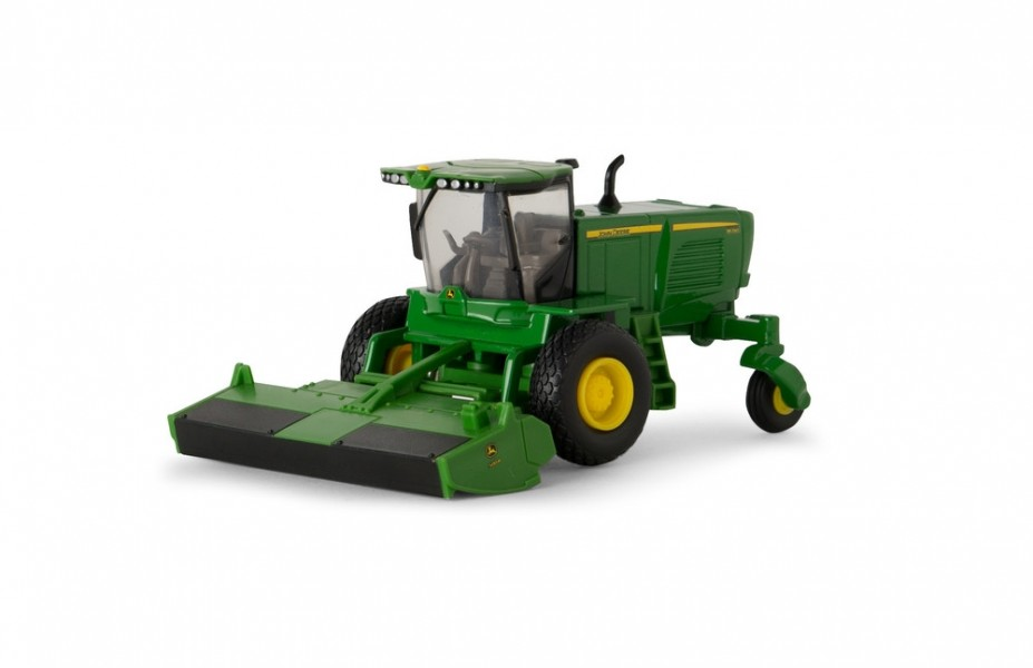 1:64 W260 Windrower