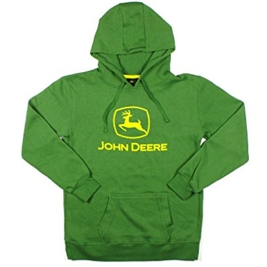 View the Hoodies product range