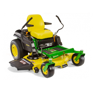 John Deere EZtrak Z540R Zero Turn Ride on Mower