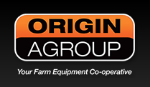 originAGroup_logo