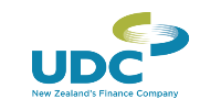 UDC_Finance_logo
