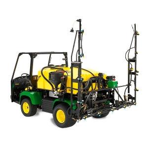 John Deere HD300 Sprayer